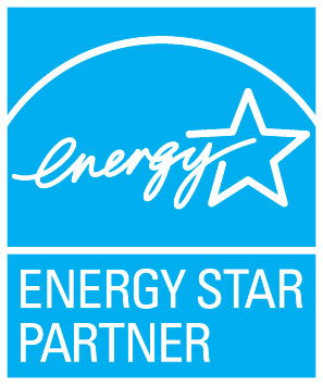 value windows doors Energy Star Logo