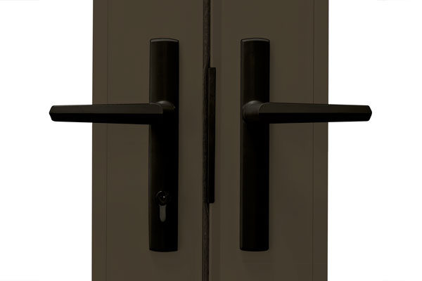 Value Fusionwood Series Multiple Folding Door Handle