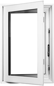 value windows doors GS Series Casement Window Image