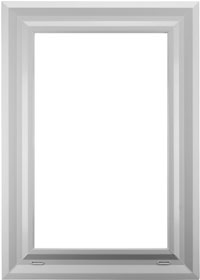value winwdows doors Galaxy Picture Window Image