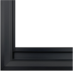 image link to aluminum window frame material