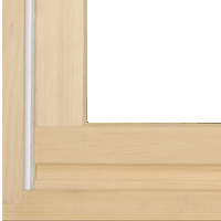 value windows doors image link to fusionwood wood composite frame material